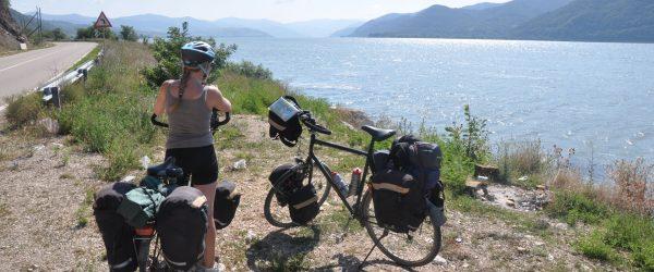 fietstocht-istanbul-2