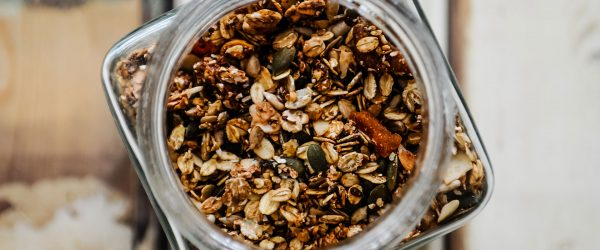 homemade-granola-breed