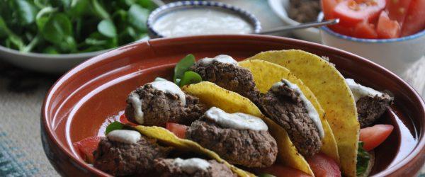 Zwarte-Bonen-Falafel-Taco's-met-Tahin-Dille-Dip-wide