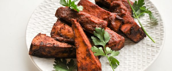 BBQ-Baked-Tofu-Strips-breed