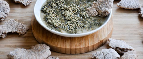 Zaatar-Dip-Snack-breed