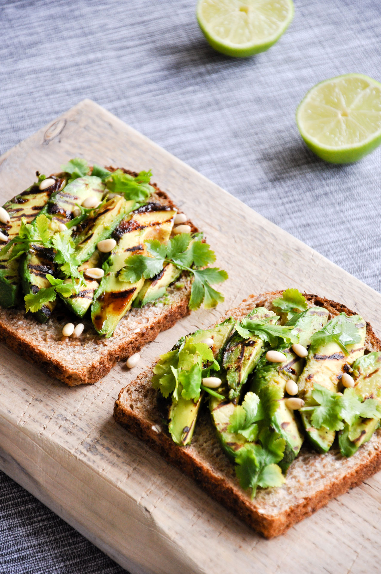 Gegrilde-Avocado-Sandwich