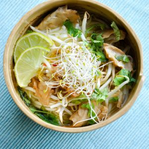 Vegan-Soto-Ayam-soep-5