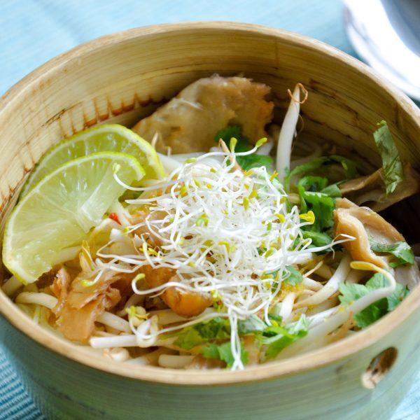 Vegan-Soto-Ayam-soep-vierkant