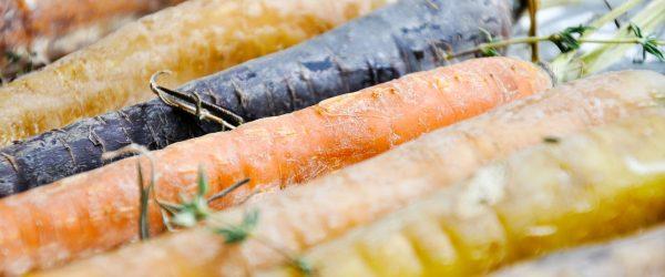 Gekleurde-Wortels-uit-de-Oven-breed
