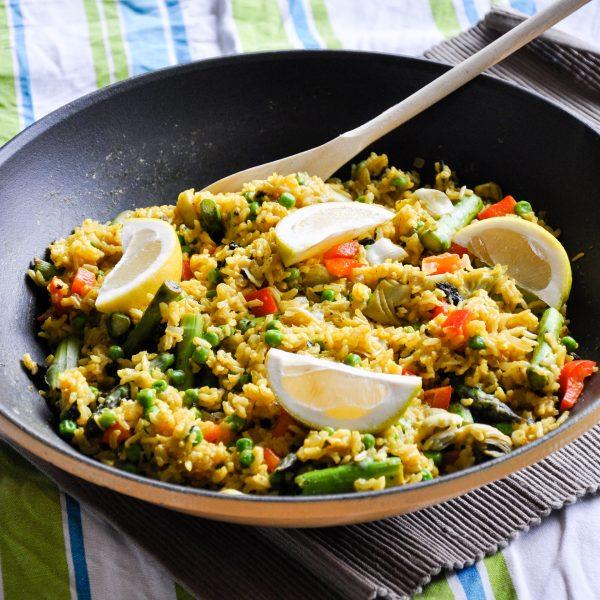 Vegan-Paella-vierkant