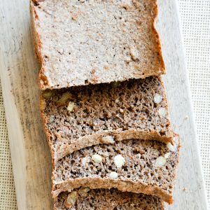 Volkoren-Noten-Rozijnen-Brood-7