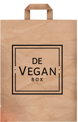 veganbox-tas