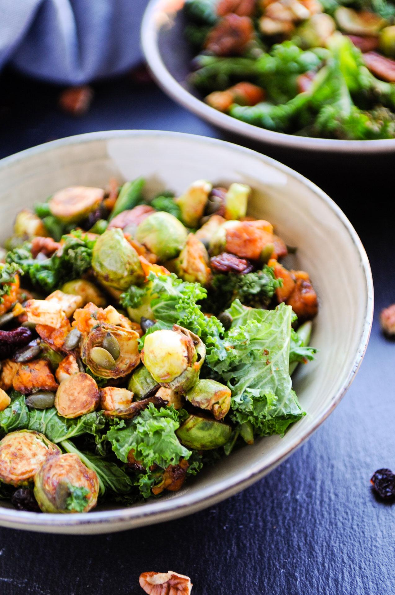 Gegrilde-spruitjes-salade-3
