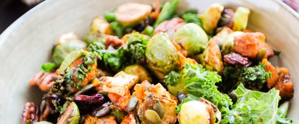 Gegrilde-spruitjes-salade-breed