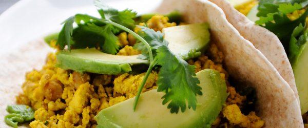 Ontbijt-Taco-breed