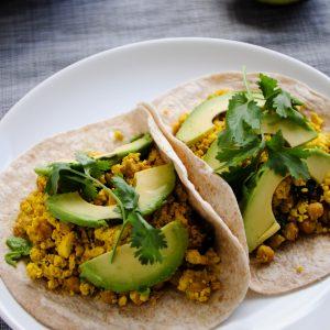 Ontbijt-Tacos-2