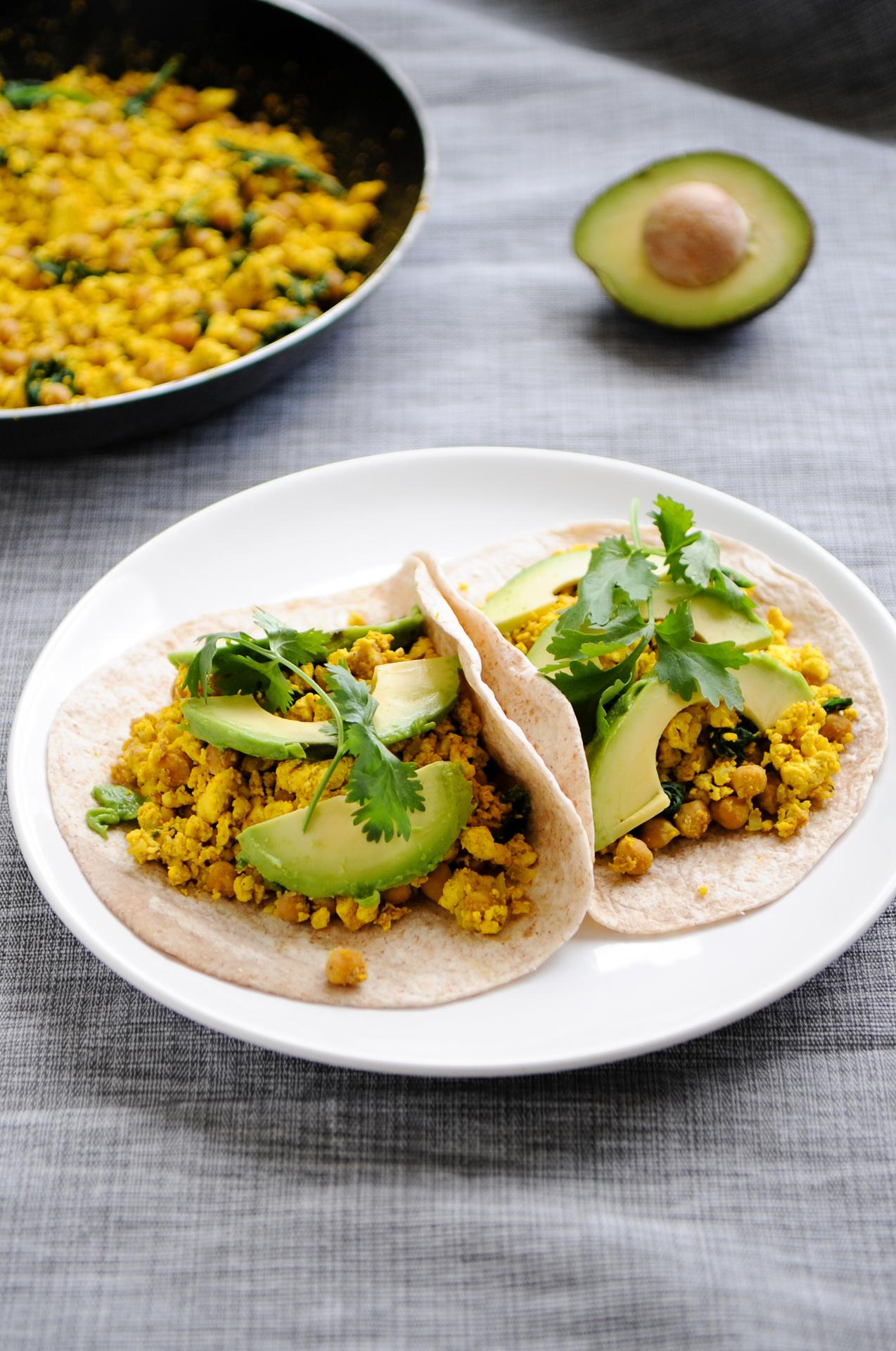 Ontbijt-Tacos-3