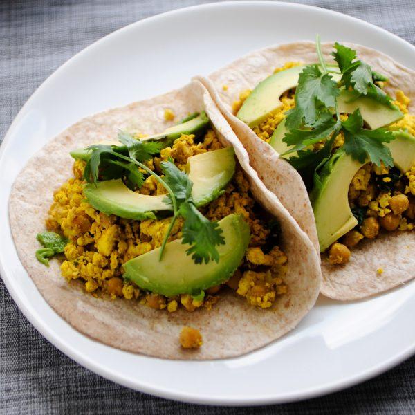 Ontbijt-Tacos-vierkant