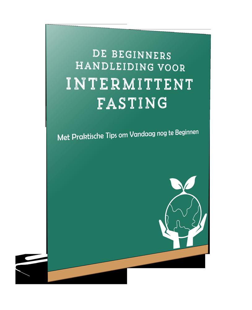int-fasting-bonus