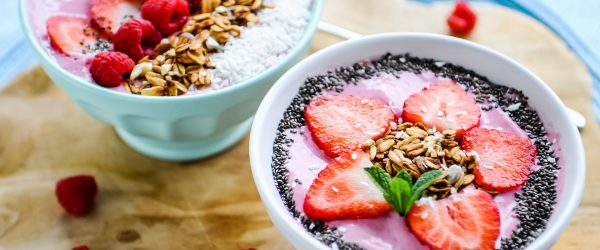 smoothiebowl-breed