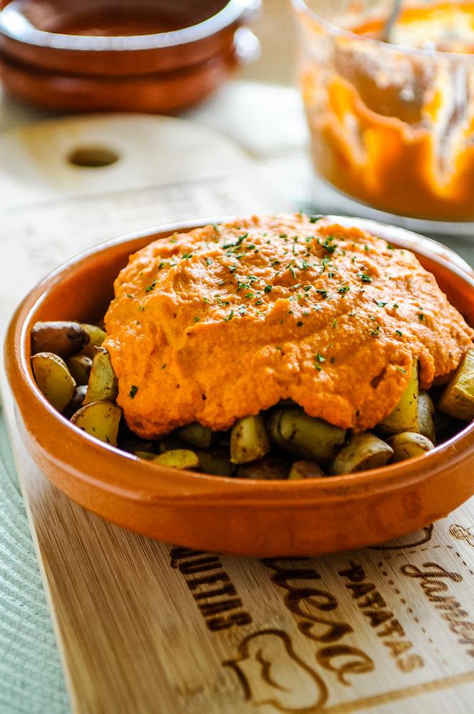 Patatas-Bravas-2