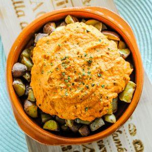 Patatas-Bravas-3