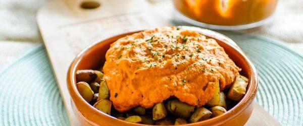 Patatas-Bravas-breed