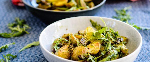 Warme-Aardappel-Salade-breed