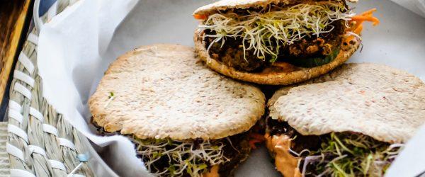 broodje-falafel-vierkant