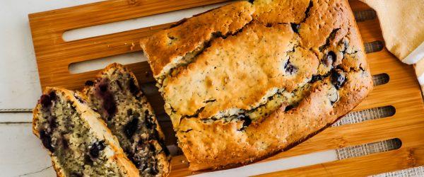 citroen-maanzaad-cake-vierkant