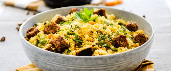 couscous-salade-breed