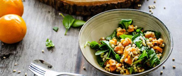 gort-salade-breed