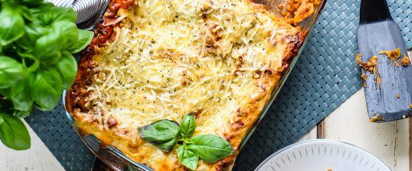 linzen-lasagne-vierkant