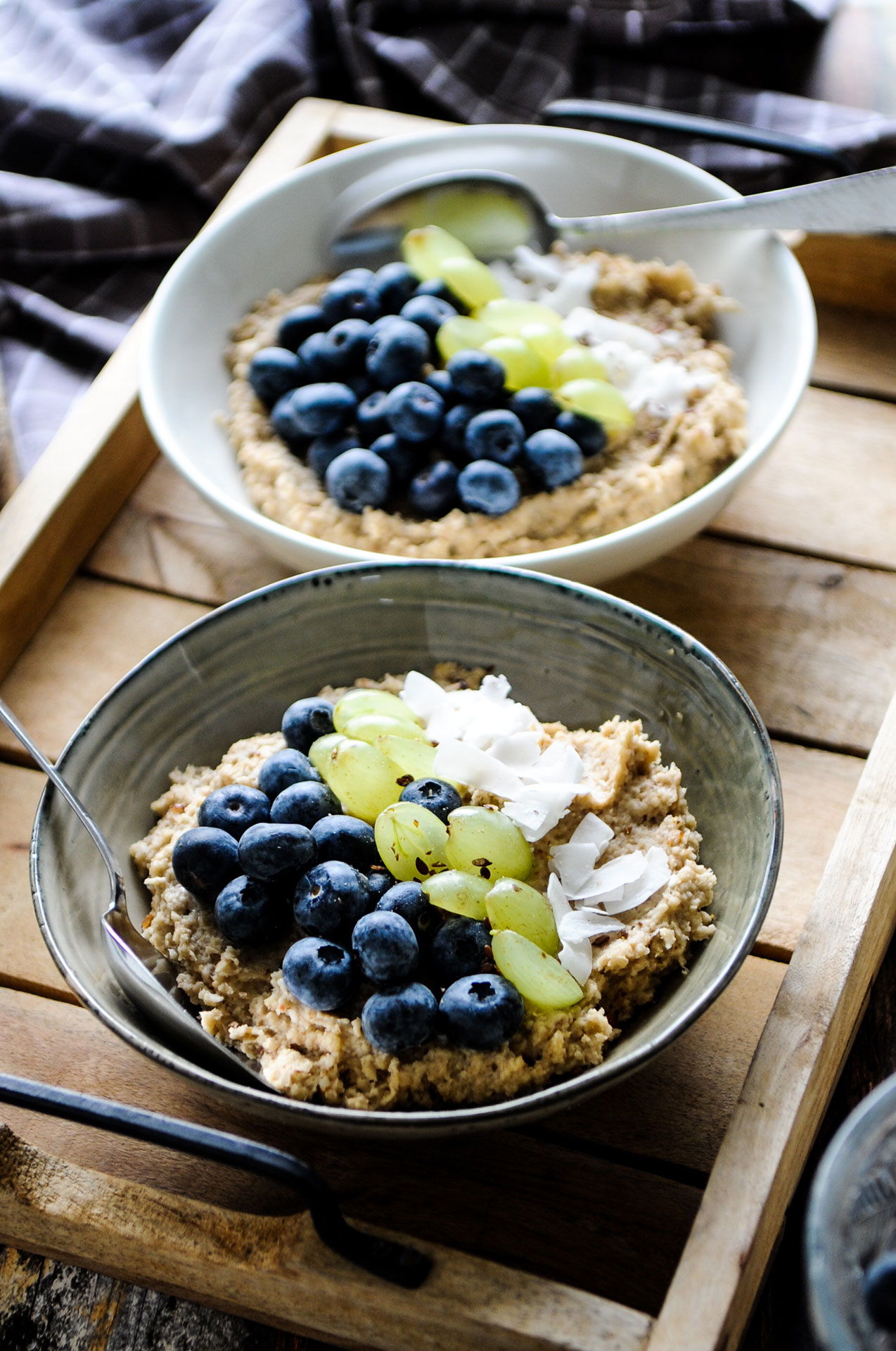 power-ontbijt-2