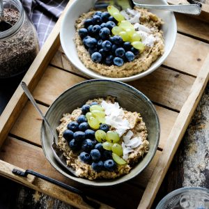 power-ontbijt-3