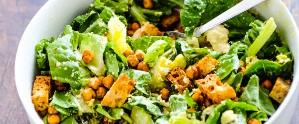 caesar-salad-vierkant