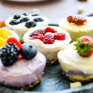 mini-cheesecake-1