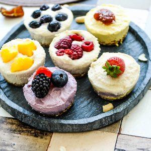 mini-cheesecake-2