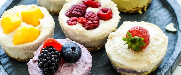 mini-cheesecake-vierkant