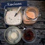 ranchsaus-vierkant