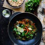thaise-curry-vierkant