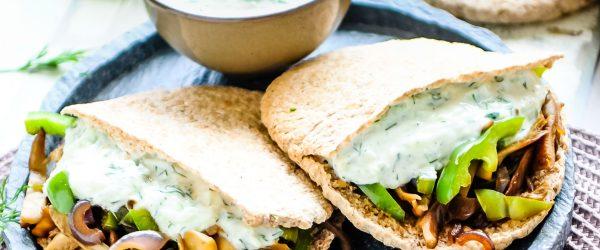 pita-gegrilde-groenten-vierkant